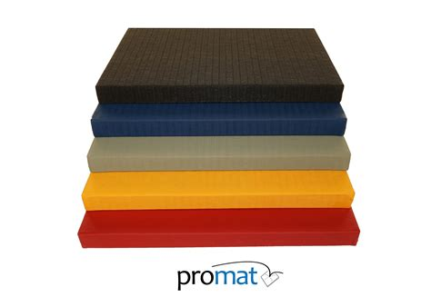 Judo Mat by Competition Judo Mats Ijf Approved Judo Mat Martial