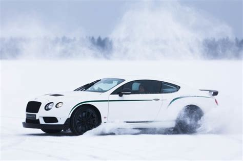 bentley gt3r brakes bentley continental gt3 r racing luxury for your daily drive