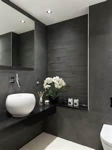 black white and silver bathroom ideas badezimmer fliesen 2015 7 aktuelle design trends im bad
