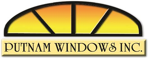 okna windows gallery of top quality windows pcv wooden