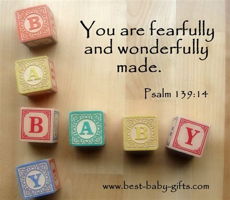 religious baby congratulations baby messages  prayers