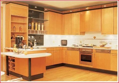 premier kitchen cabinets uk premier kitchens cardiff from mcleod kitchens cardiff