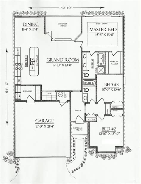 European Floor Plans best 25 european house plans ideas on pinterest