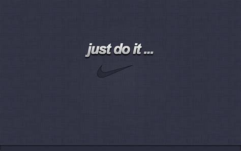 I Just It by Just Do It Wallpapers High Quality Free