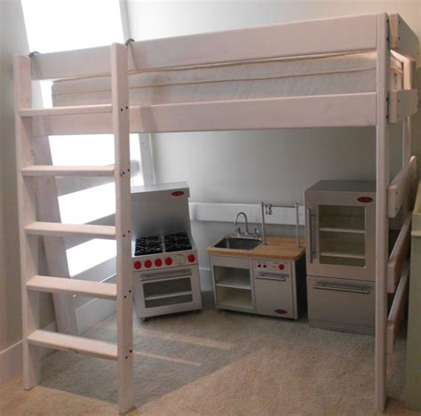 bunk beds dallas 28 images dallas bunk bed in white