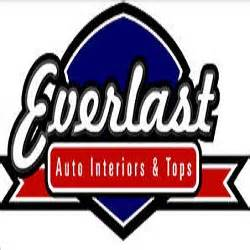 auto upholstery nj everlast auto interiors tops in linden nj 908 486 7