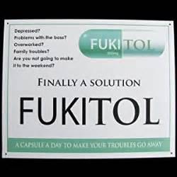 Kindle Help Desk Amazon Com Fukitol Prescription Drug Medicine Funny Work