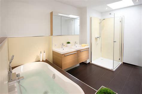 badezimmer 2x2m b 228 der