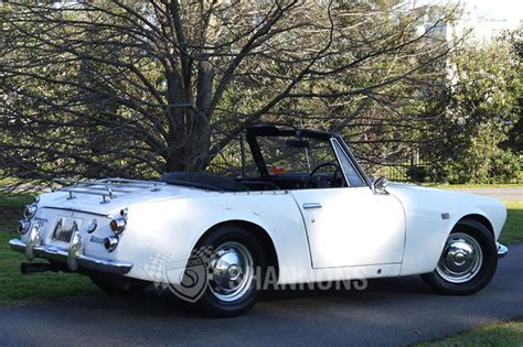 1967 datsun 2000 roadster for sale sold datsun 2000 sports roadster auctions lot 37 shannons