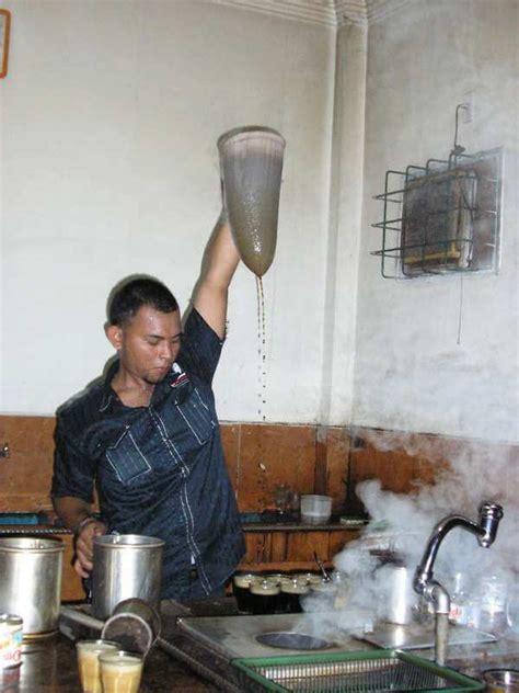 Kopi Tengku Aceh Kopi Aceh Robusta Ulee Kareng cara menyeduh kopi aceh yang nikmat kopi aceh otentik