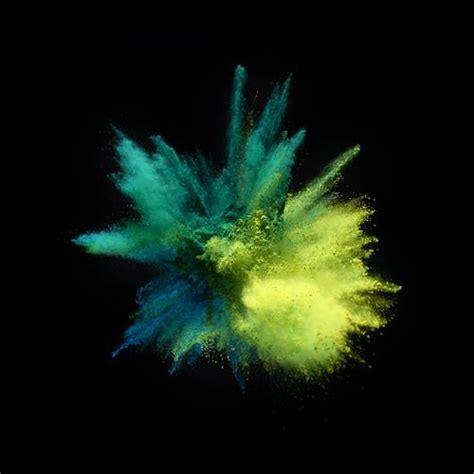 color blast powder color blast holi colors powder