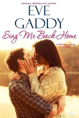 sing me back home by gaddy keeper bookshelf