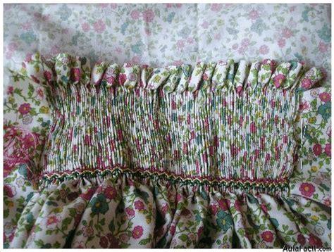 imagenes punto ingles curso gratis de punto ingl 233 s bordado de color rosa