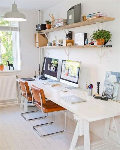 cozy home office best 25 cozy home office ideas on reading room navy office and blue walls