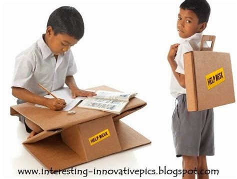 Best Innocation Ideas For Who Did Mba by Best Products Out Of Waste Materials For Poor School