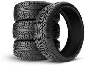 Carzone Tires Wheels Car Truck Tires At Carid Summer Winter