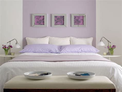 black white purple bedroom dining room color trends black and purple bedroom white