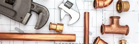 Plumbing Contractor In Sarasota Florida   Strode Plumbing LLC