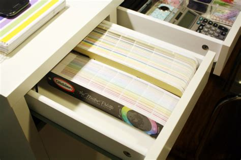 Organize Work Desk Practical And Inspiring Solutions For Organizing Your Work Desk