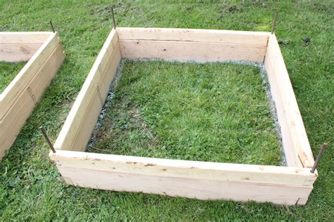 Outdoor Planter Plans by Free Woodworking Plans Planter Box
