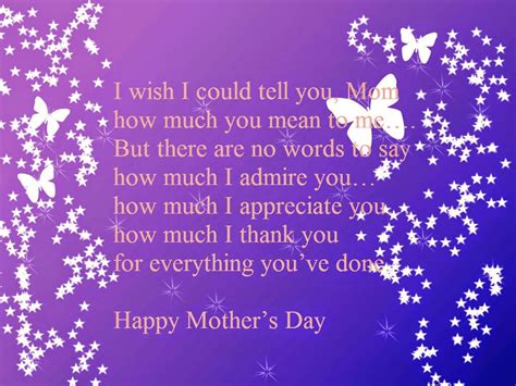 s day verses lyrics punjab trip mother s day quotes greetings for sms and