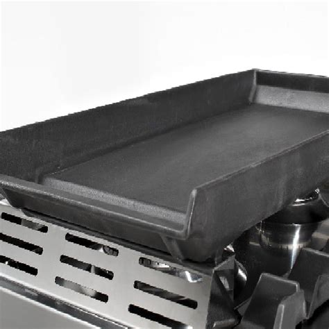 www steel cucine caratteristiche steel cucine