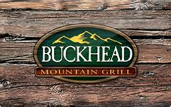 Raise Sell Gift Card - sell buckhead mountain grill gift cards raise