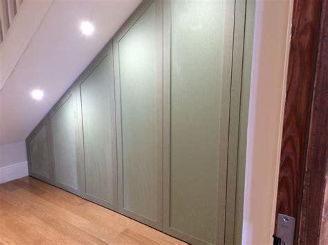 Wardrobe Doors, Replacement Wardrobe Doors, Fitted