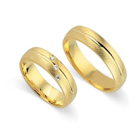 Eheringe Gold Mit 3 Diamanten by Eheringe Gold Mit 3 Diamanten Bappa Info