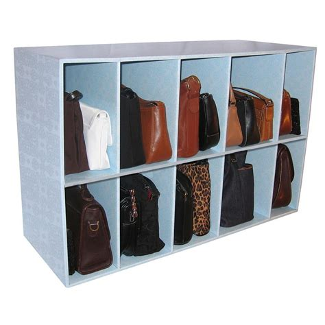 How To Store Purses In A Small Closet by Purses Bags Handbags Totes Purses Backpacks Packs