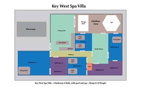 old key west grand villa floor plan 100 old key west grand villa floor plan disney