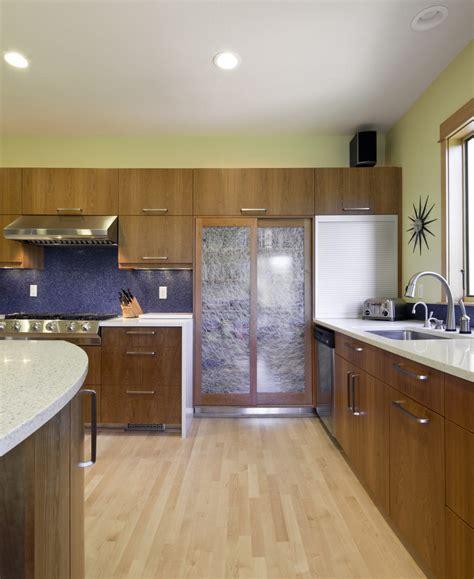kitchen backsplash with patio doors sliding pantry doors kitchen farmhouse with barn door