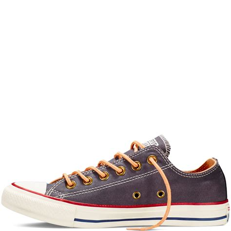 Converse Canvas converse chuck all peached canvas almost