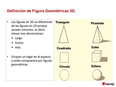 figuras geometricas significado humanidades y educaci 211 n ppt video online descargar
