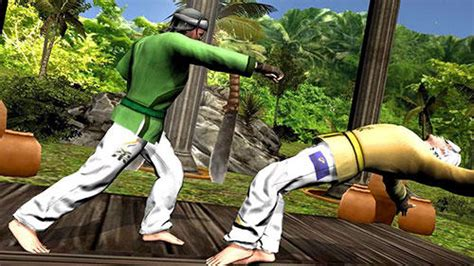 fighting tiger apk karate fighting tiger 3d 2 for android free karate fighting tiger 3d 2 apk mob org