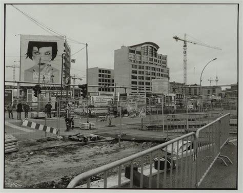lange karl ludwig minden 1949 lebt in berlin berlin