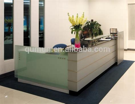 reception desk prices best price office furniture reception desk reception