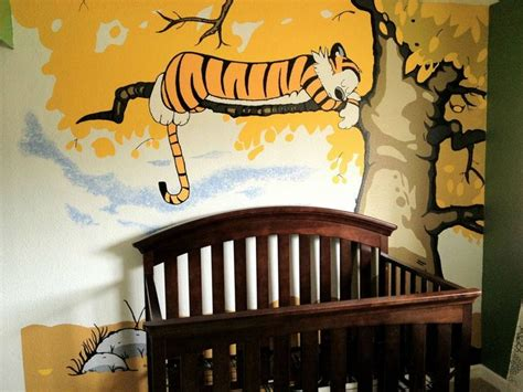 this for a boy s room future boy piglet