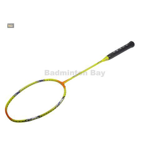 Raket Badminton Apacs apacs blend 8000 4u badminton racket