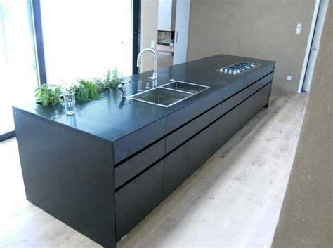 Küche Selbst Bauen Ytong by K 252 Che Selber Bauen Stein Ubhexpo