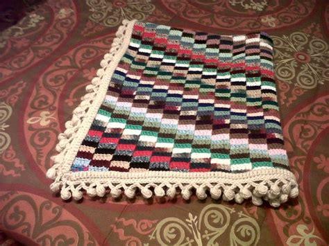 pattern for scrap yarn afghan scrap yarn crochet afghans crochet club