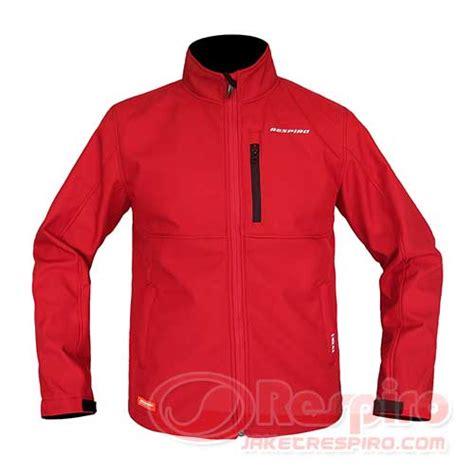 Jaket Pria 16 jaket respiro d ride r1 jaket motor respiro jaket anti
