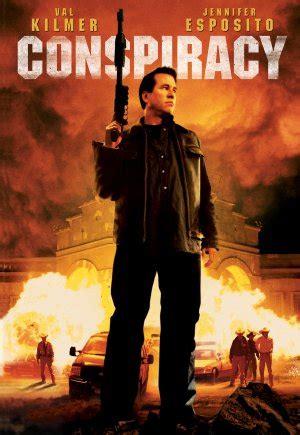 film i promise you online subtitrat conspiracy conspiratia 2008 film online subtitrat