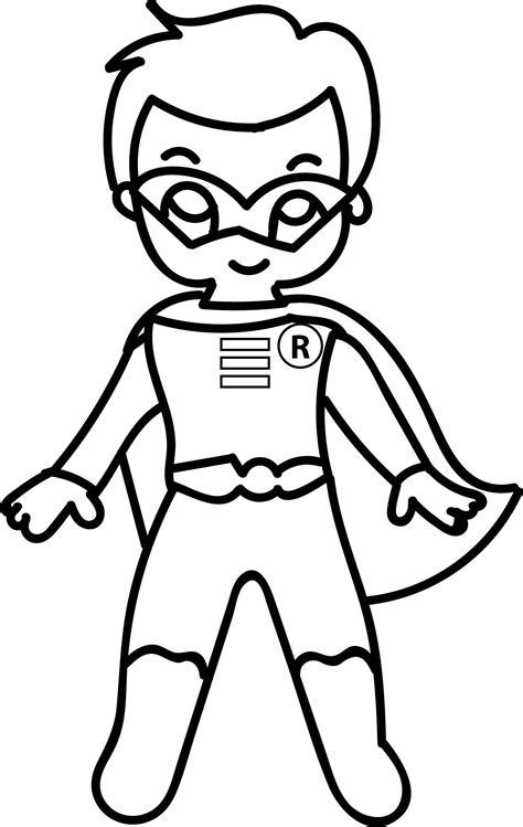 superman emblem logo coloring pages 11 free superman
