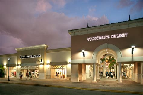 Do You Shop Outlet Malls by Orlando Premium Outlets International Experience Kissimmee