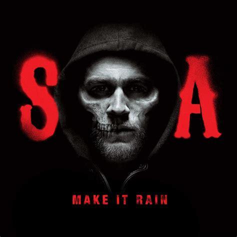 Ed Sheeran Make It Rain   ed sheeran make it rain lyrics genius