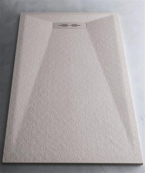 piatto doccia trendy la veneta termosanitaria s r l piatti doccia piatto