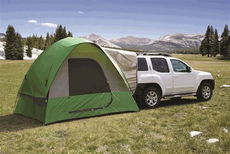 jeep compass tent all things jeep backroadz 13100 suv tent by napier for