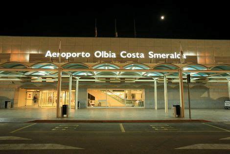 noleggio auto porto olbia noleggio auto olbia aeroporto autonoleggi low cost