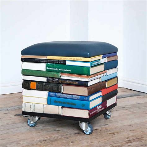 furniture recycling best 25 recycled furniture ideas on upcycled